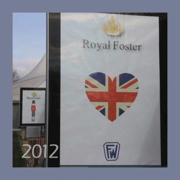 foster-wheeler-evento-anual-2012