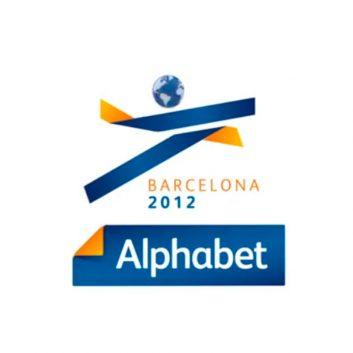 alphabet-barcelona-2012