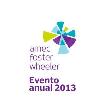 amec-foster-wheeler-2013