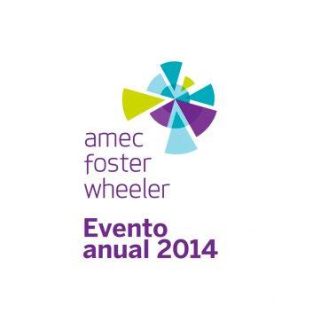 amec-foster-wheeler-2014