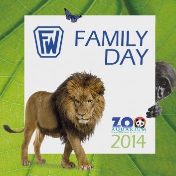 foster-wheeler-family-day-2014