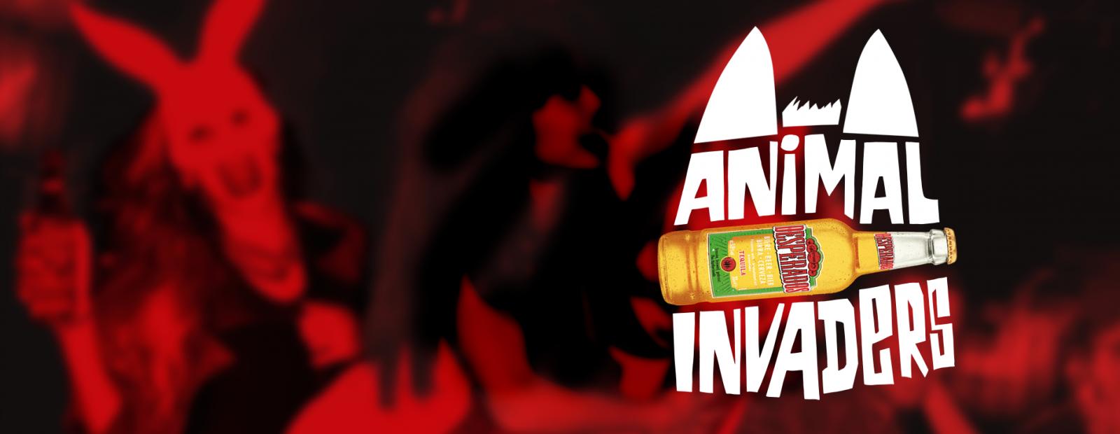 Slider-animal-inv_RIGHT