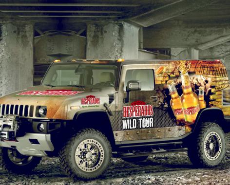 wild-Tour-2013-hammer
