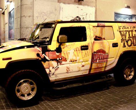 Wild_tour_2012
