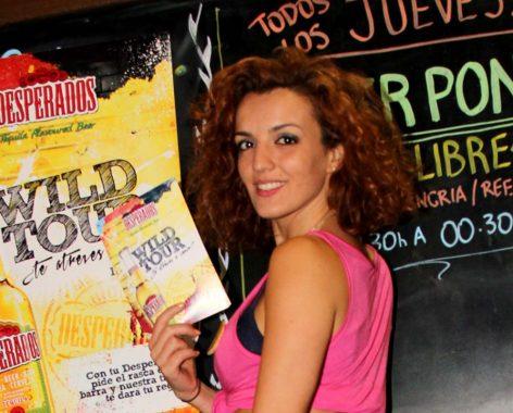 Wild_tour_CHICA_2012