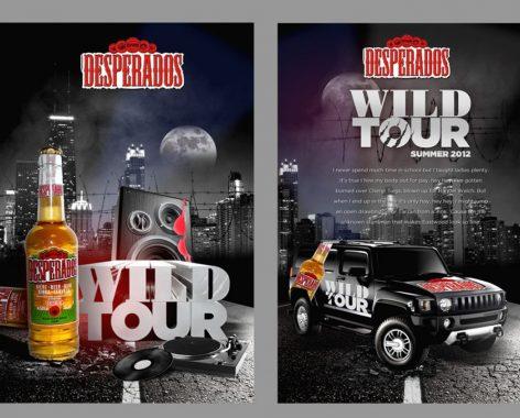 Wild_tour_FLYER_2012