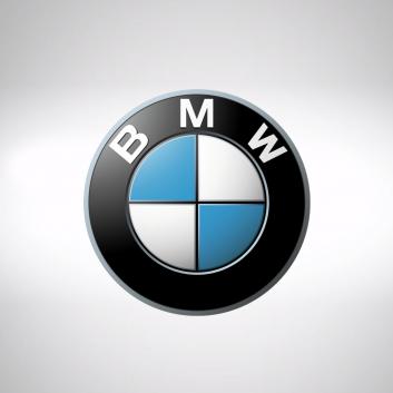 BMW Navidad