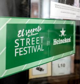 Street Festival 2016