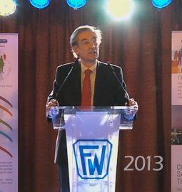 foster-wheeler-evento-anual-2013