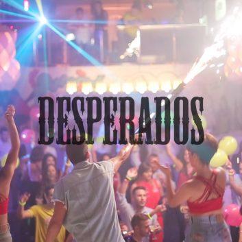 desperados-promotores