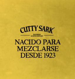 cutty-bcn